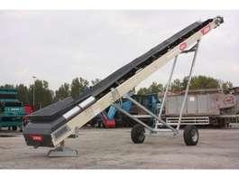 transportband gewas Xrok Transporter 4030E 2020