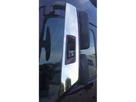 Buitenspiegel vrachtwagen onderdeel Scania MIRROR COVER  SCANIA 5 S mirror housing