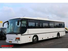 touringcar Setra S315 53-Persoons 2004