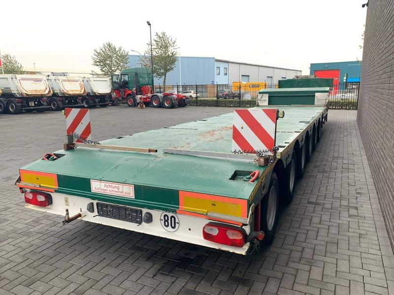ES-GE - 6 AXEL EXTENDABLE SEMIE TRAILER 5