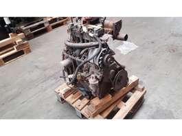 motordeel equipment onderdeel Deutz F3M1011F