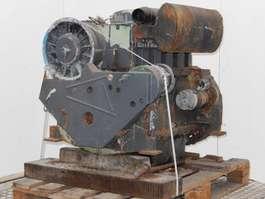 motordeel equipment onderdeel Deutz F5L912W