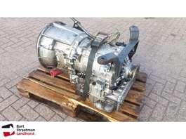 Versnellingsbak auto onderdeel Allison 29536861 automatic gearbox 2002