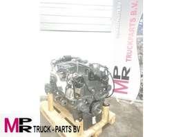 Motor vrachtwagen onderdeel DAF PX 5 - LF EURO6  NIEUW MOTOR DAF 2020