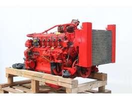 motordeel equipment onderdeel Deutz BF6M1012C