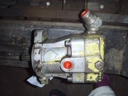hydraulisch systeem equipment onderdeel Sundstrand 18-3008MF
