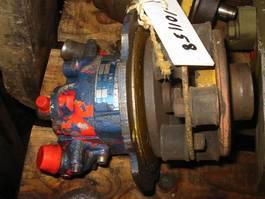 hydraulisch systeem equipment onderdeel Kracht KM.12/8F30A K002ML1/60