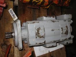 hydraulisch systeem equipment onderdeel Commercial M295891-2/93-B51