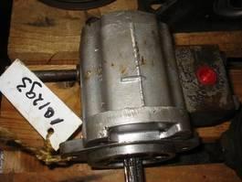 hydraulisch systeem equipment onderdeel Commercial 1P3052ATD 9H1