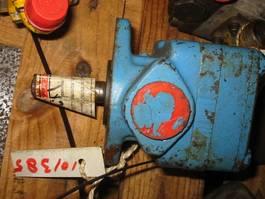 hydraulisch systeem equipment onderdeel Vickers SERVOPOMPJE > GEEN GEGEVENS > LINKBELT NIEUW