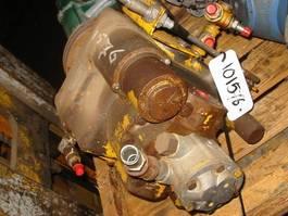 hydraulisch systeem equipment onderdeel Sundstrand 22-2157 CCW