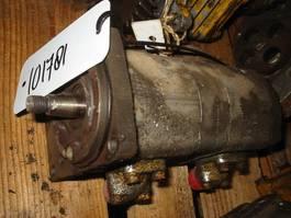 hydraulisch systeem equipment onderdeel Bosch 0510-665-023