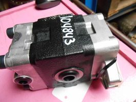 hydraulisch systeem equipment onderdeel Shimadzu 239R269