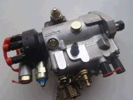 motordeel equipment onderdeel Delphi 1000