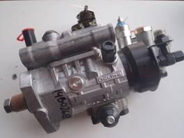 motordeel equipment onderdeel Delphi 1298