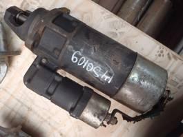 motordeel equipment onderdeel Nikko MYEC