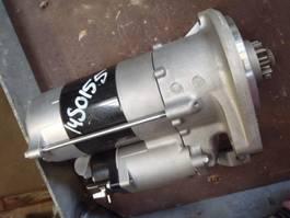 motordeel equipment onderdeel Sawafuji 28100-E0080