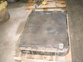 koelsysteem equipment onderdeel Furukawa 640E