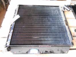 koelsysteem equipment onderdeel Toyo 20X-03-22110