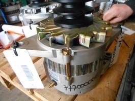 motordeel equipment onderdeel Nikko 1812002493 2020
