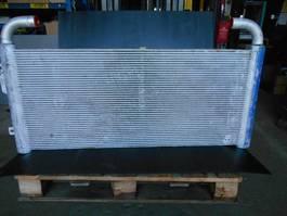 koelsysteem equipment onderdeel T.Rad 1382-618-1003