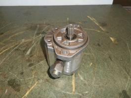 hydraulisch systeem equipment onderdeel Casappa CPL20D/S2A
