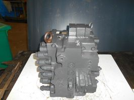 hydraulisch systeem equipment onderdeel Toshiba UN22-144 2020