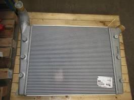 koelsysteem equipment onderdeel T.Rad 1456-094-1000 2020