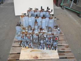 hydraulisch systeem equipment onderdeel Toshiba UA36-100