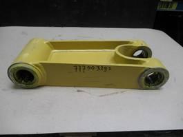 overig onderdeel Kobelco YV12B01065F1 2020