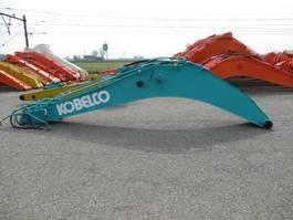 overig onderdeel Kobelco SK230SR-5 2020