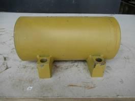hydraulisch systeem equipment onderdeel Fiat Kobelco 152758044 2020