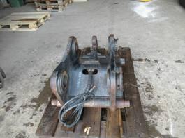 sloopschaar equipment onderdeel Verachtert 396-5223/ EW30-H4-N