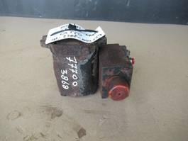 hydraulisch systeem equipment onderdeel Uchida GSP2-PD16AR-20-848-0
