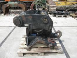 sloopschaar equipment onderdeel Verachtert CW45HN