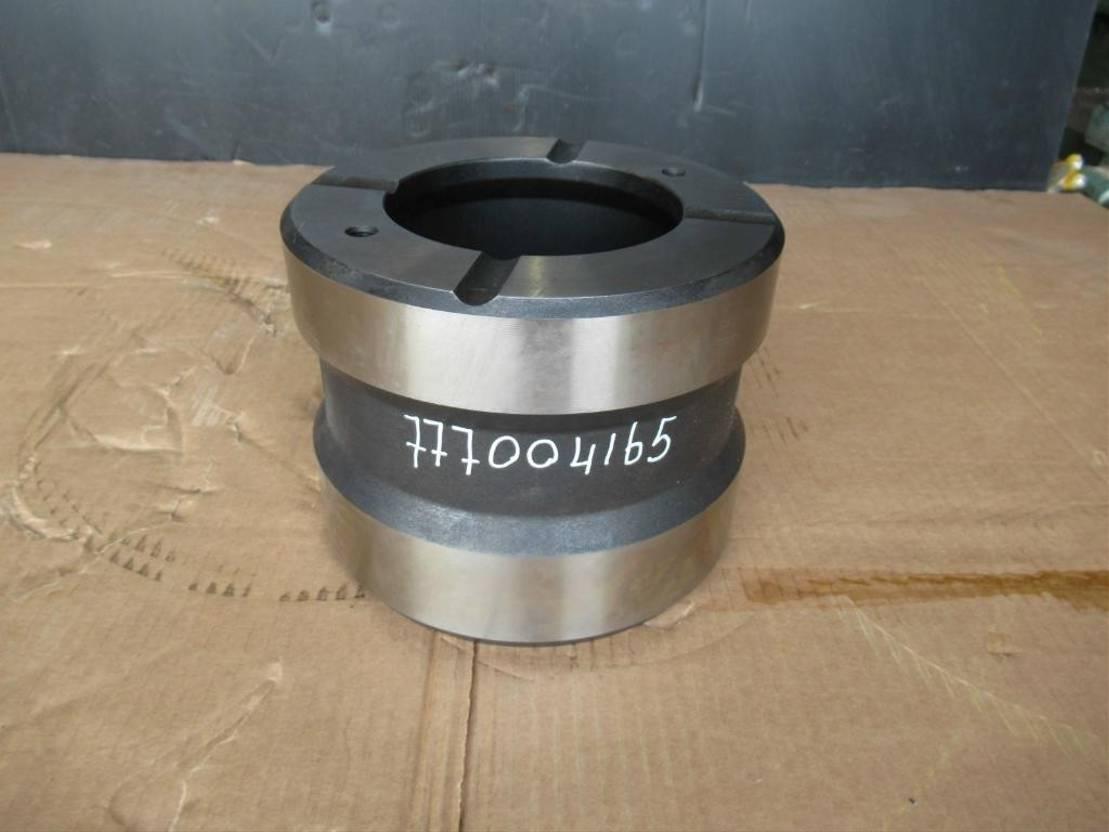 sloophamer equipment onderdeel Case 82848420 2020