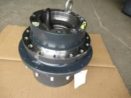 versnellingsbak equipment onderdeel Trasmital 610W2/3V11AD24/141H2 2020