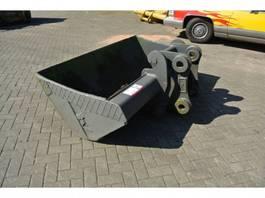 sloopschaar equipment onderdeel Verachtert CW50