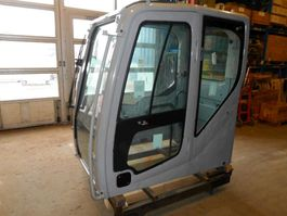 cabine - cabinedeel equipment onderdeel New Holland Kobelco E235B SR 2020
