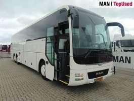 touringcar MAN Lions Coach R08 62+1 E6 2016
