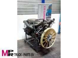 Motor vrachtwagen onderdeel DAF DAF MX11 320 H1