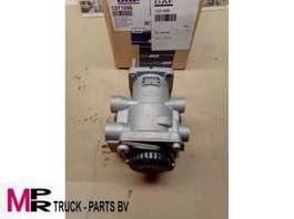 Remsysteem vrachtwagen onderdeel DAF 1371595 FAD 2020