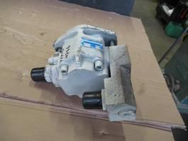 hydraulisch systeem equipment onderdeel Kracht KP2/20S20FU004DL2/172