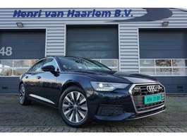 sedan auto Audi A6 45 TDI Quattro   360° Camera   Navigatie   Virtual Cockpit   LED   Cl... 2019