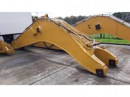 Mast vrachtwagen onderdeel Caterpillar Boom + stick to fit 385C/390D/390F 2014