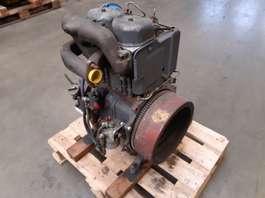motordeel equipment onderdeel Deutz F2L511