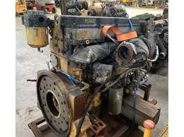 motordeel equipment onderdeel Caterpillar C13