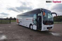 touringcar MAN RHC Lion Coach 50p 2017