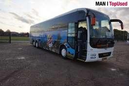 touringcar MAN RHC Lion Coach 62+1 2017