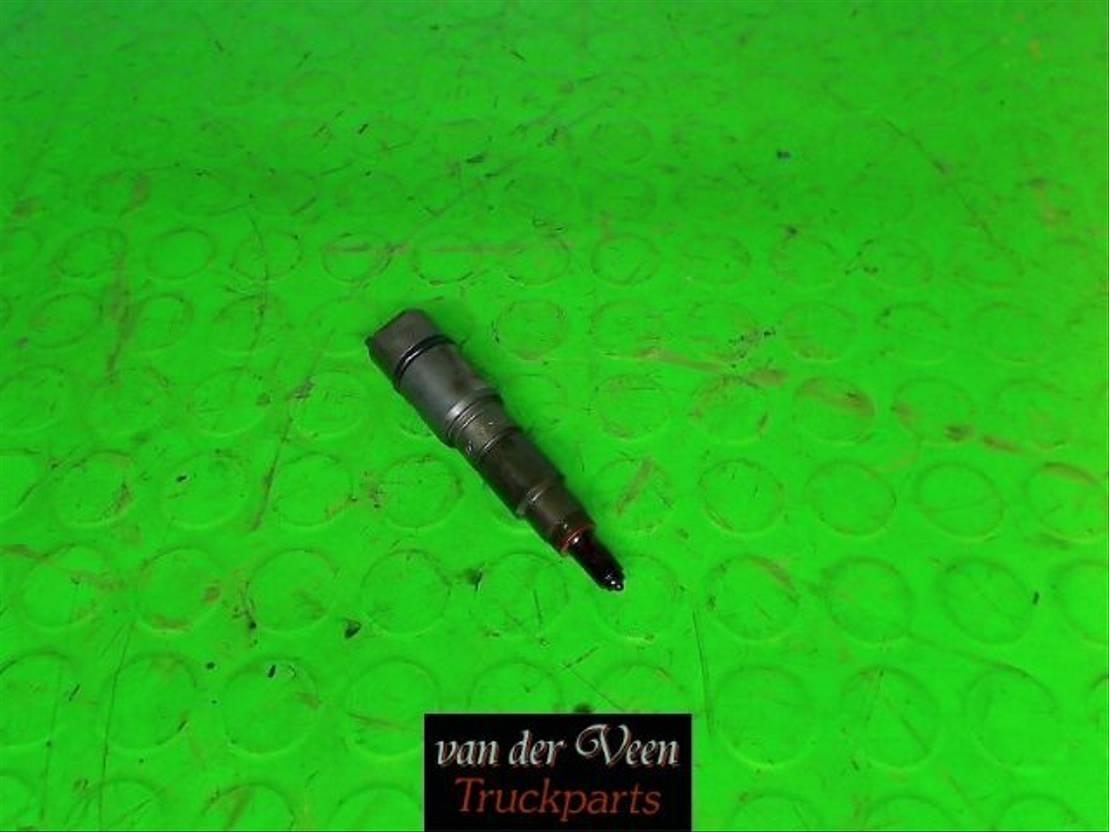brandstof systeem bedrijfswagen onderdeel Mercedes Benz 0432191242/A0060175721 2010